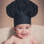 Reportaje de fotos de bebe racien nacido (2)