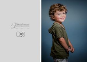 sesión de fotos de moda infantil para agencias de modelos azafatas (2)