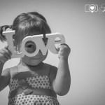 Sesion fotografica infantil de estudio (2)