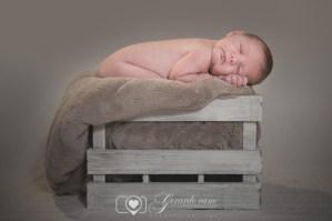 Fotografia de bebes recien nacidos - Fotografo de bebes (1)