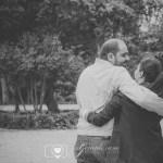 Fotografo de parejas Castellon - Reportaje de parejas diferente y original (7)