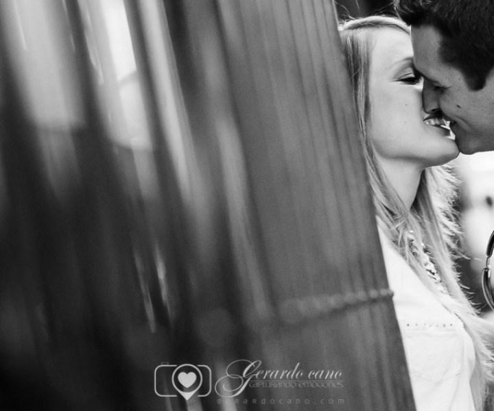 Fotos boda Salamanca - Fotógrafo de bodas