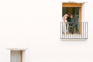 Fotos Boda la font de la salut Traiguera + Restaurante casa dels capellans (16)