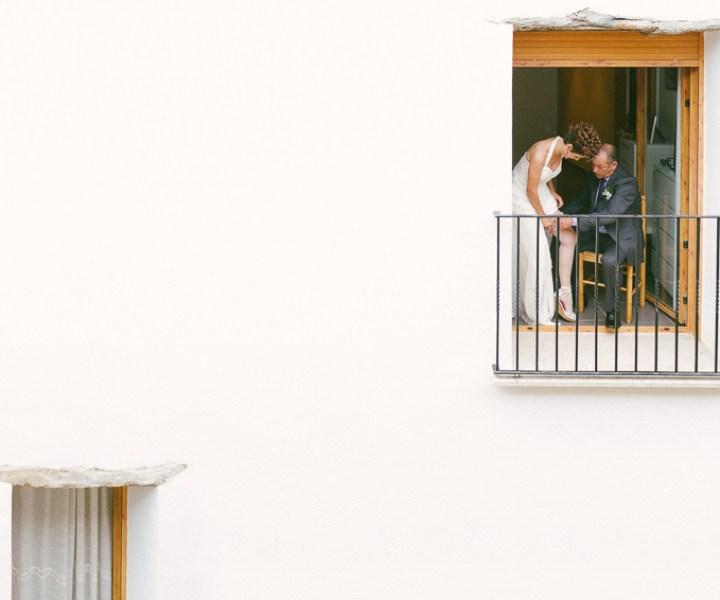Fotos Boda la font de la salut Traiguera + Restaurante casa dels capellans