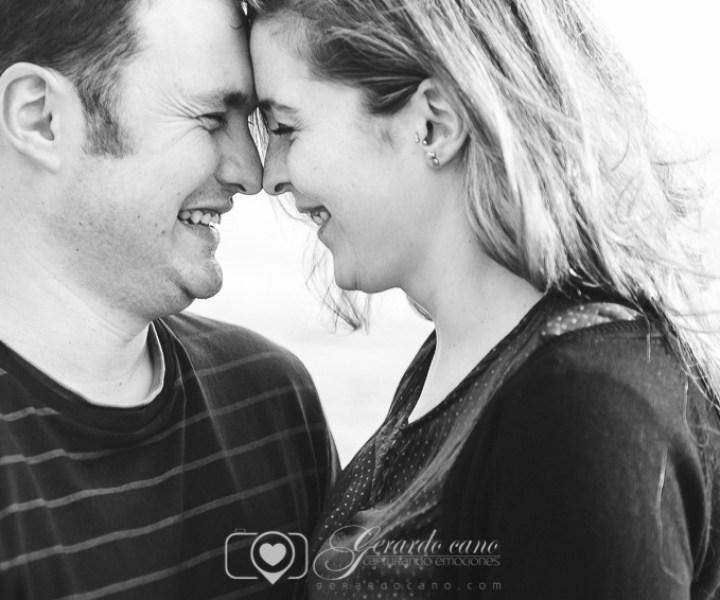 Blog bodas: Fotógrafos Castellón