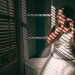 Fotos bodas en el campo - fotógrafos Castellon (34)