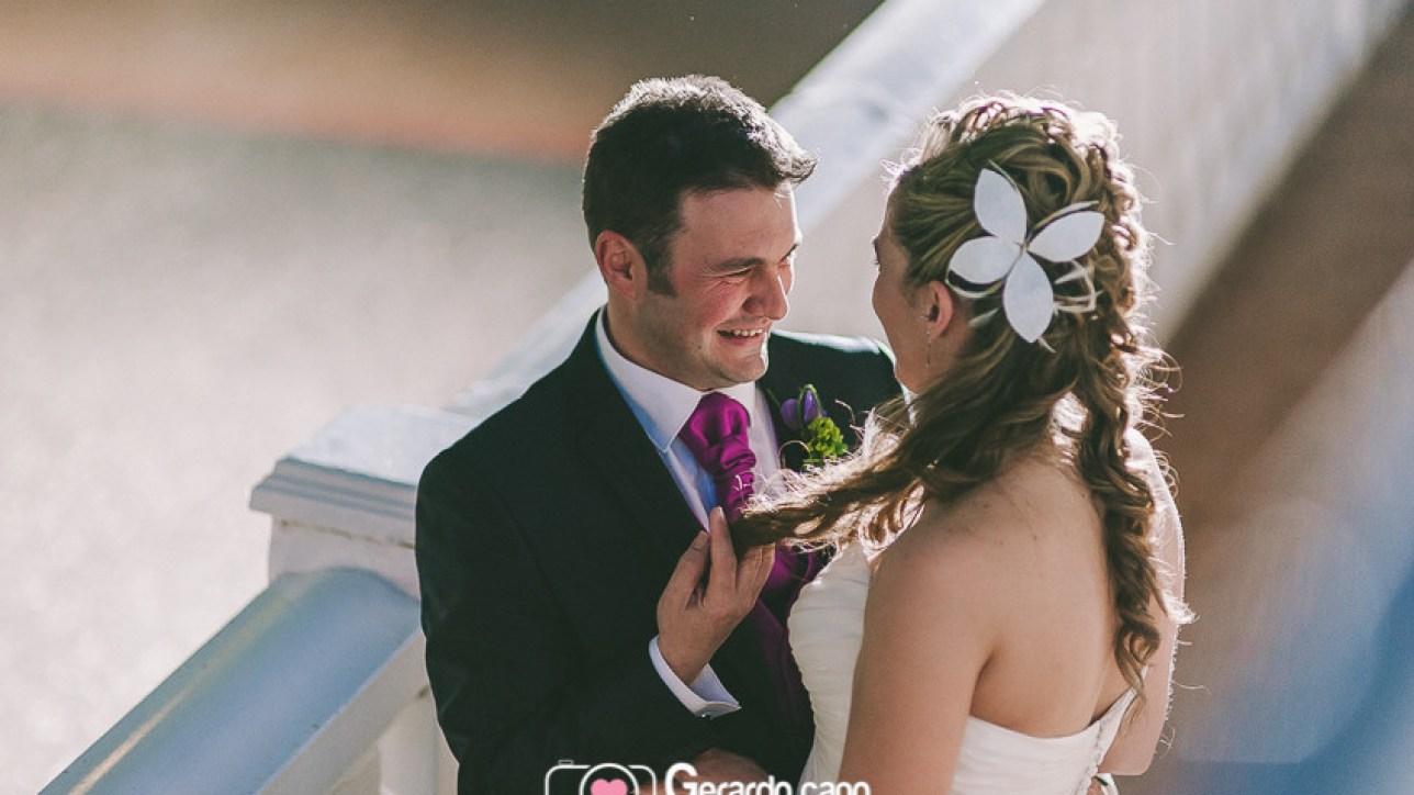 Fotos boda La Espuela - Alcora - Fotografos de boda Castellon