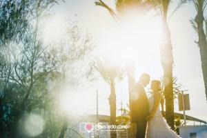 Fotos Boda originales castellon - Fotografos de boda Castellon (48)
