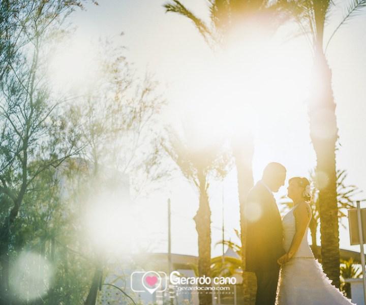 Fotos Boda originales castellon - Fotografos de boda Castellon
