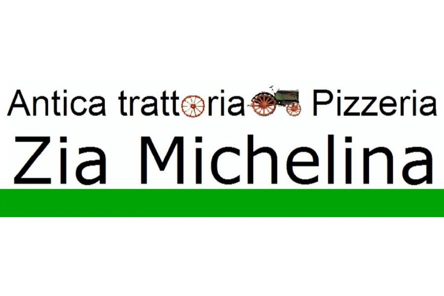 Progetto Trattoria Zia Michelina