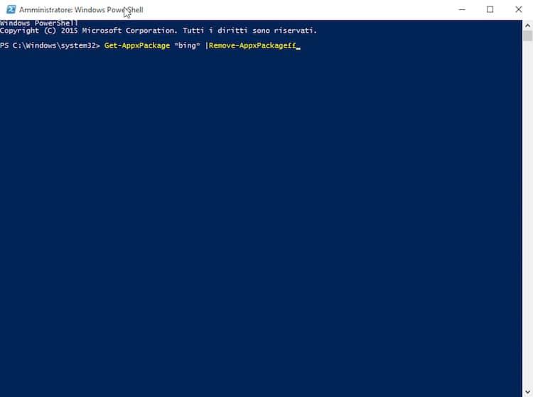 powershell_eliminare_app_native_windows.10