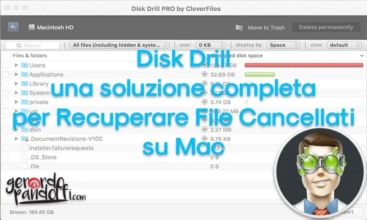 disk_drill_recuperare_file_cancellati_mac_osx