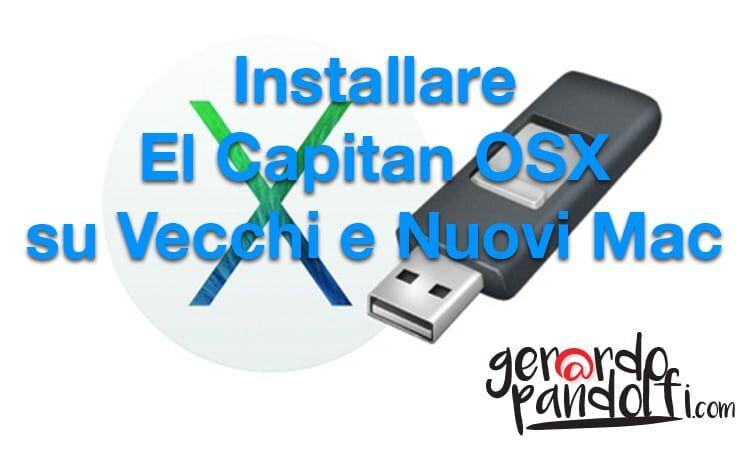 installare_elcapitan_vecchi_nuovi_mac