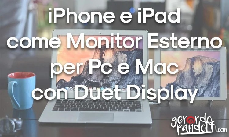 iphone_ipad_monitor_esterno_pc_mac
