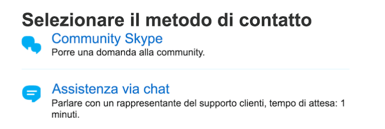 cancellare_account_skype_01