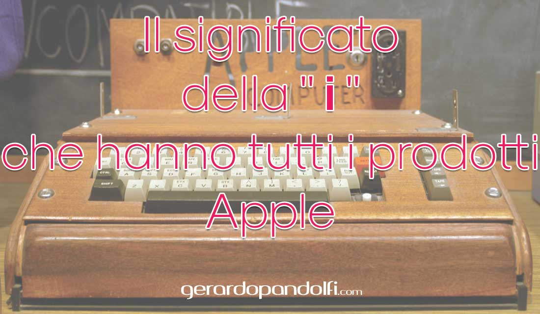 significato_i_apple