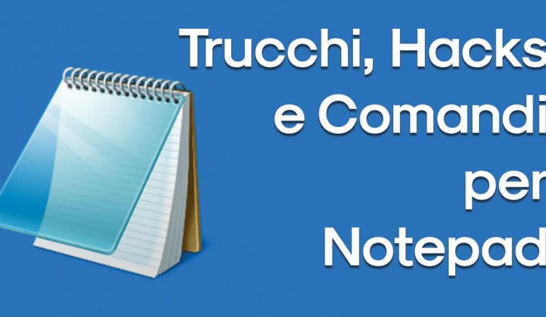 trucchi_notepad
