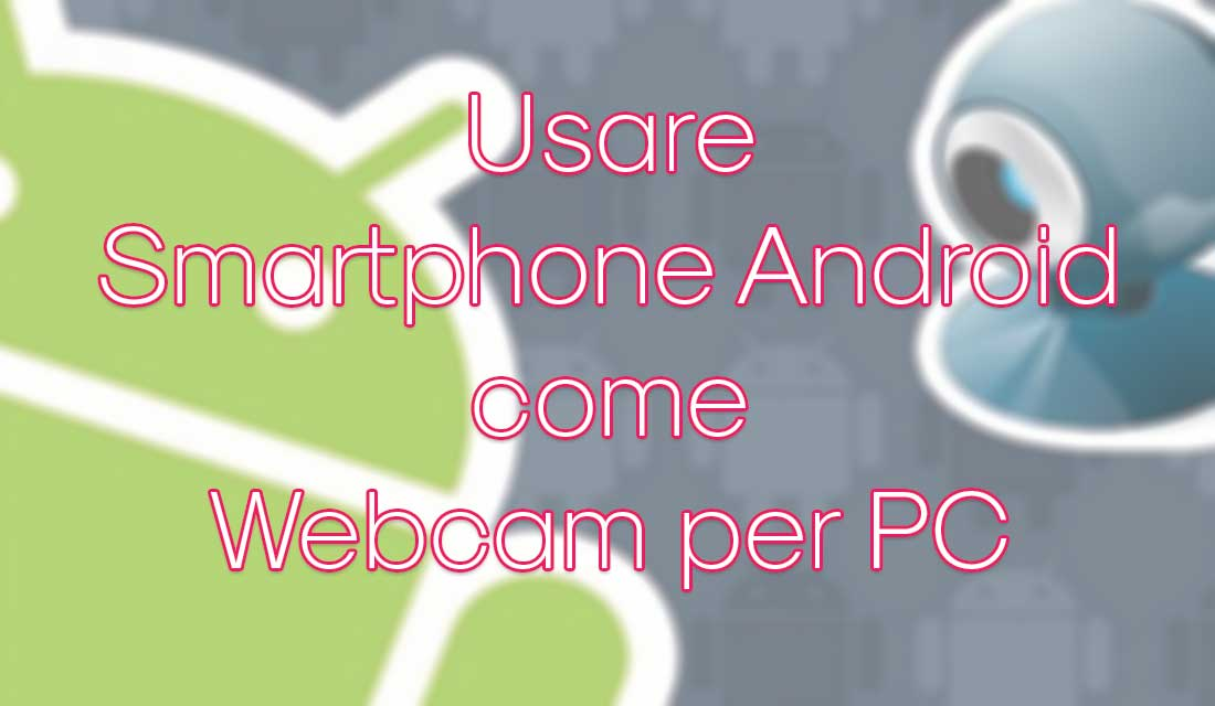 android_webcam_pc