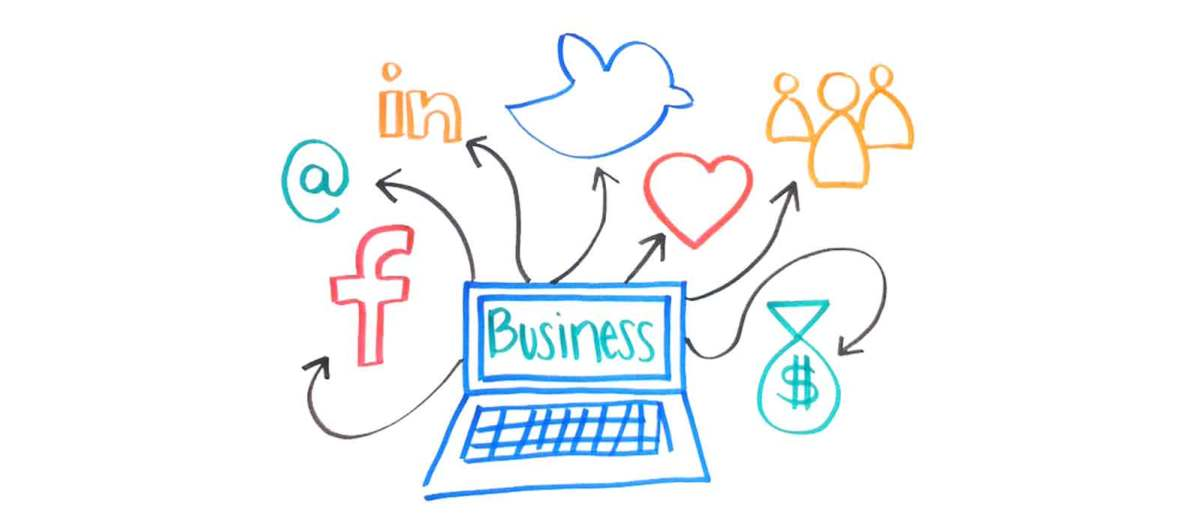 3 Strategie per Aumentare la Condivisione sui Social Media dei tuoi Contenuti • Gerardo Pandolfi