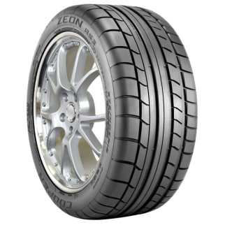 Cooper-Zeon-RS3-S-Summer-Performance-Tire-275-40R17-98W-931030db-d0bd-45e4-9d4b-9021e4b3583f_600