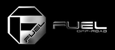 fueloffroadlogo
