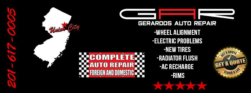 GAR facebook banner3