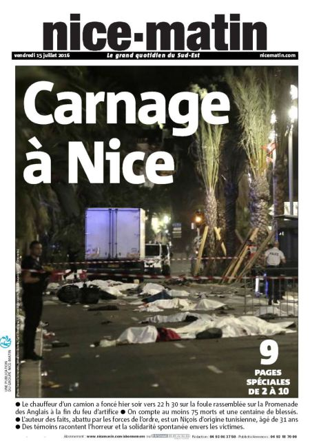 carnage-a-nicejpg
