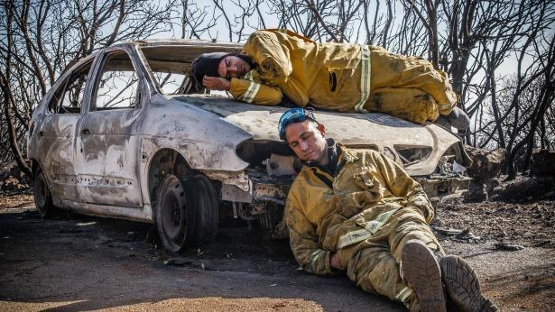 pompiers-israel-2016.jpg