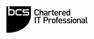 CITP_Logo