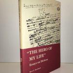The Hero of My life Essays on Dickens