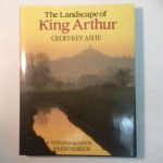 The Landscape of King Arthur