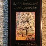 The Re-Enchantment of Everyday Life Front Cover