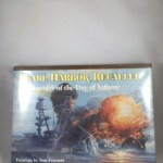 Pearl Harbor Recalled: New Images of the Day of Infamy