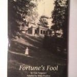 Fortune's Fool (French's Acting Edition)