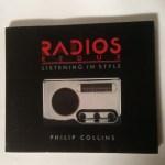 Radios Redux