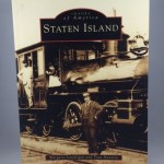 Staten Island (Images of America)