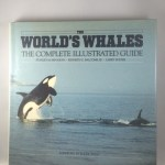 The World's Whales: The Complete Illustrated Guide