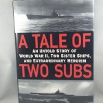 A Tale of Two Subs