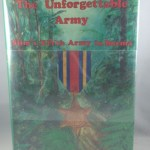 The Unforgettable Army: Slim's 14th Army In Burma