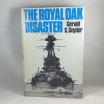 The Royal Oak Disaster