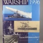 Warship 1996 Vol. XX