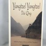 Yangtze! Yangtze!