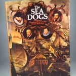 The Sea Dogs