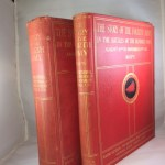 The Story of the Fourth Army in the Battles of the Hundred Days August 8th to November 11th 1918 [2 Vols.]