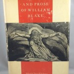 The Poetry and Prose of William Blake