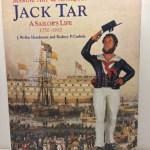 Marine Art and Antiques: Jack Tar-A Sailor's Life 1750-1910 (Marine Art & Antiques)