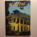 Alabama: A Picture Book to Remember Her by