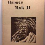 Hannes Bok II
