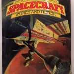 Spacecraft in Fact and Fiction