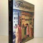 Florence: A Portrait